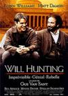 DVD & Blu-ray - Will Hunting
