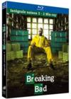 DVD & Blu-ray - Breaking Bad - Saison 5 - 1ère Partie