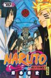 Naruto t.70
