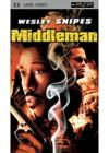 DVD & Blu-ray - Middleman