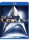 DVD & Blu-ray - Star Trek - Nemesis