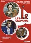DVD & Blu-ray - Les Gaspards