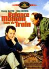 DVD & Blu-ray - Balance Maman Hors Du Train