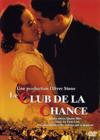 DVD & Blu-ray - Le Club De La Chance