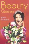 Livres - Beauty Queen