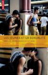 Les jeunes et la sexualité