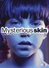 DVD & Blu-ray - Mysterious Skin