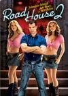 DVD & Blu-ray - Road House 2