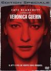 DVD & Blu-ray - Veronica Guerin
