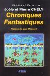 Chroniques fantastiques
