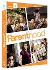 DVD &amp; Blu-ray - Parenthood - Saison 1