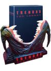DVD & Blu-ray - Tremors - The Legacy