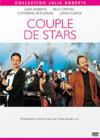 DVD & Blu-ray - Couple De Stars