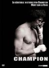 DVD & Blu-ray - Champion