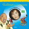 Livres - Gulliver chez les géants