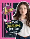 Luna ; mon journal intime