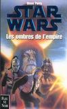 Livres - Les Ombres De L'Empire