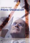 DVD & Blu-ray - Photo Obsession
