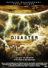 DVD & Blu-ray - Disaster