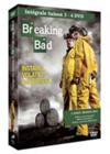 DVD & Blu-ray - Breaking Bad - Saison 3