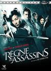 DVD & Blu-ray - Le Règne Des Assassins