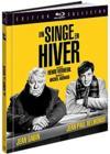DVD & Blu-ray - Un Singe En Hiver