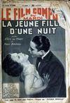 Film Complet (Le) N°1584 du 07/01/1935
