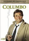 DVD & Blu-ray - Columbo - Saisons 8 & 9