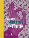 Livres - Autres matres de l'Inde