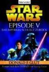 Livres - Star Wars? - Episode V