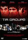 DVD & Blu-ray - Tir Groupé