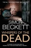 Livres - Whispers of the Dead