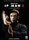DVD & Blu-ray - Ip Man 2 - Le Retour Du Grand Maître