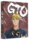 DVD & Blu-ray - Gto - Coffret 3