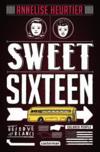 Livres - Sweet sixteen