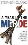 Livres - A Year In The Merde