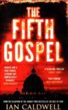 The Fifth Gospel*