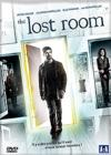 DVD &amp; Blu-ray - The Lost Room