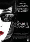 DVD &amp; Blu-ray - La Disparue De Deauville
