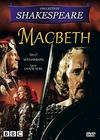 DVD & Blu-ray - Macbeth