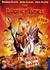 DVD & Blu-ray - Les Looney Tunes Passent À L'Action