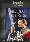 DVD & Blu-ray - Les Chevaliers De La Table Ronde