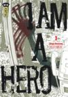 Livres - I am a hero t.3