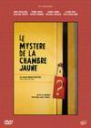 DVD & Blu-ray - Le Mystère De La Chambre Jaune