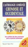 Astrologie Combinee Chinoise Et Occidentale