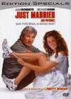 DVD &amp; Blu-ray - Just Married (Ou Presque)