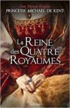 Livres - La reine des quatre royaumes