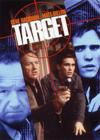 DVD &amp; Blu-ray - Target