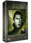 DVD & Blu-ray - Dracula - Coffret Legacy Collection