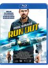 DVD & Blu-ray - Run Out